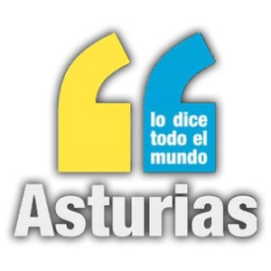 """Asturias, ahora lo dices tú"""