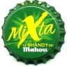 mahou-mixta-02