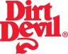 dirt-devil-logo