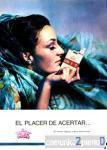 PUBLICIDAD_CIGARRILLOS (103)