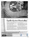 PUBLICIDAD_CIGARRILLOS (74)