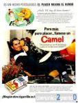 PUBLICIDAD_CIGARRILLOS (75)