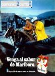 PUBLICIDAD_CIGARRILLOS (77)