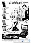 PUBLICIDAD_CIGARRILLOS (78)