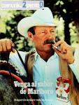 PUBLICIDAD_CIGARRILLOS (82)