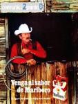 PUBLICIDAD_CIGARRILLOS (83)
