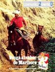 PUBLICIDAD_CIGARRILLOS (84)