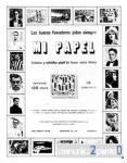 PUBLICIDAD_CIGARRILLOS (88)