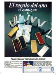 PUBLICIDAD_CIGARRILLOS (95)