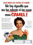 PUBLICIDAD_CIGARRILLOS (96)