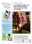 PUBLICIDAD_CIGARRILLOS (98)