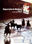 PUBLICIDAD_CIGARRILLOS (99)