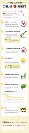 Consejos_marketing_viral_infografia
