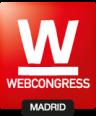 logo-webcongress-madrid