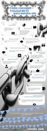 infografia_engagement_blog