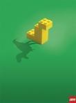 LEGO Imagine 5