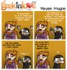 geek_in_love_reyes_magos