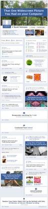 Prototipo_timeline_facebook