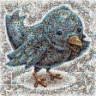 twitter-logo-with-followers1-300x300