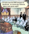 humor_facebook_amigos