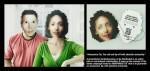 181 anonymity - Street Marketing - comunica2punto0