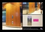 abc lift - Street Marketing - comunica2punto0