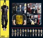 ai hang man - street marketing - comunica2punto0