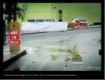 allsport - Street Marketing - comunica2punto0