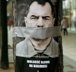 Amnistia Internacional - Street Marketing - comunica2punto0