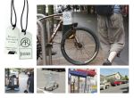Antiques Roadshow Ambient - Street Marketing - comunica2punto0