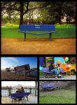 bench - street marketing - comunica2punto0