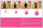 breast cancer awards - Street Marketing - comunica2punto0