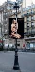 bruxa - Street Marketing - comunica2punto0
