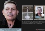 Campaña antitabaco - The Lung Association - Street Marketing - comunica2punto0