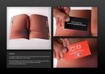 card - Street Marketing - comunica2punto0