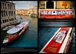 casino venezia vaporetti - Street Marketing - comunica2punto0