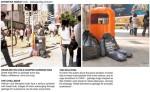 child garbage - Street Marketing - comunica2punto0