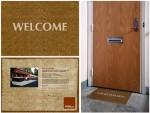 christer doormat - street marketing - comunica2punto0