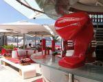Coca-Cola Refil de felicidade - Street Marketing - comunica2punto0