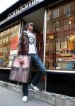 condomi shop bag 2 - Street Marketing - comunica2punto0