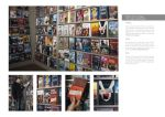 CPBF (Cape Town Book Fair) The original blockbuster - Street Marketing - comunica2punto0