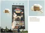 dancow - Street Marketing - comunica2punto0