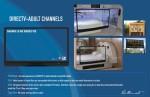 directv adult channels - Street Marketing - comunica2punto0