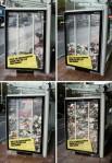 dropped - Street Marketing - comunica2punto0