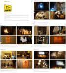 Electricity Losses Program (ELP) Exhibition - Street Marketing - comunica2punto0