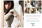 Esmaltec Appliances Mirror - Street Marketing - comunica2punto0