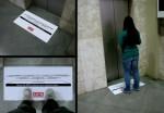 espm organization chart - Street Marketing - comunica2punto0