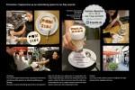 expedia italy - Street Marketing - comunica2punto0