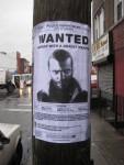 grandtheftautoiv - Street Marketing - comunica2punto0