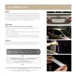 Great Corner Invent Tech - The robbing ruler - Street Marketing - comunica2punto0